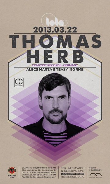 2013-03-22 - Thomas Herb @ Lola.jpg