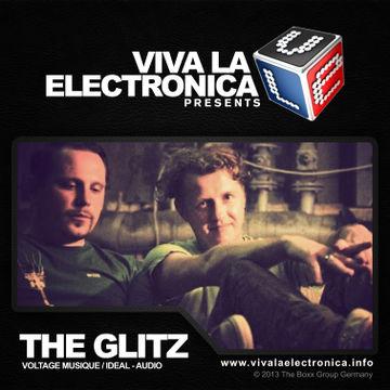 2013-04-27 - The Glitz - Viva La Electronica.jpg