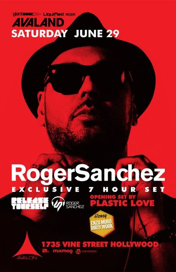 2013-06-29 - Roger Sanchez @ Avalon.jpg
