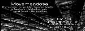 2013-07-20 - Movemendosa, Mikroport Club.jpg