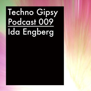 2013-08-15 - Ida Engberg - Techno Gipsy Podcast 009.jpg