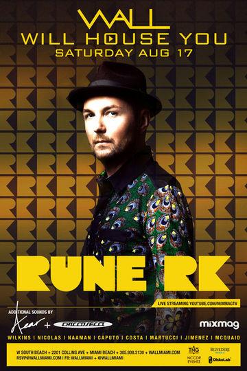 2013-08-17 - Run RK @ Will House You, Wall Lounge.jpg