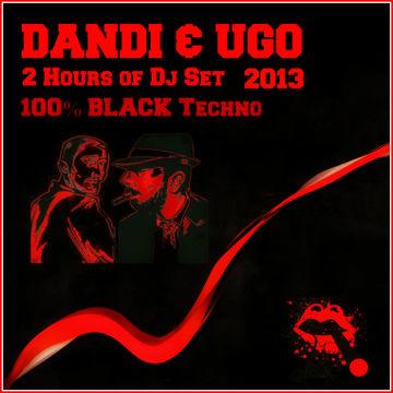 2013-08-19 - Dandi & Ugo - Black Techno (Promo Mix).jpg