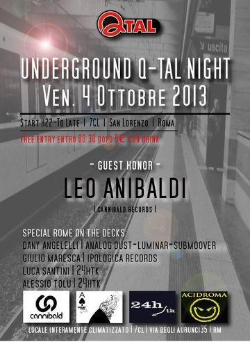 2013-10-04 - Q-TAL Underground Party 2.jpg