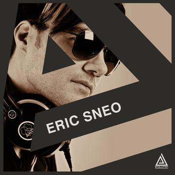 2013-12-26 - Eric Sneo - Evolution Podcast 003.jpg