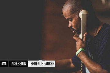 2014-01-29 - Terrence Parker - In Session.jpg