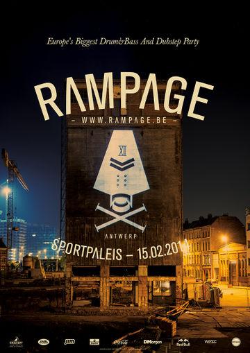 2014-02-15 - Rampage, Sportpaleis.jpg