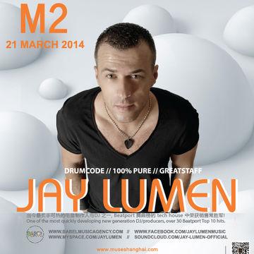 2014-03-21 - Jay Lumen @ M2.jpg