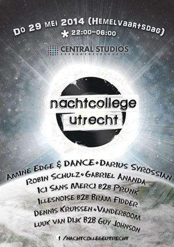 2014-05-29 - Nachtcollege, Central Studios.jpg