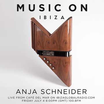 2014-07-04 - Music On Pre-Party, Café Del Mar, Ibiza.jpg
