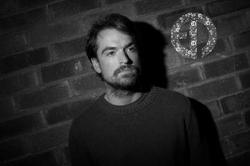 2014-08-07 - John Heckle - EPM Podcast 59.jpg
