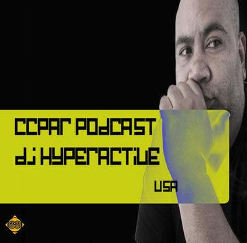2014-08-20 - DJ Hyperactive - CCPAR Podcast 93.jpg