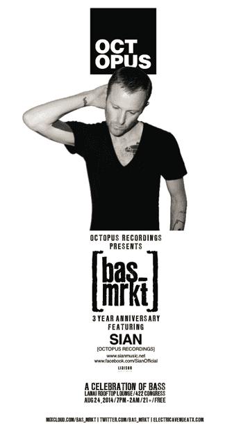 2014-08-24 - 3 Years Bas-Markt, Lanai Rooftop Lounge.png
