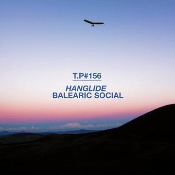 156-BALEARIC-SOCIAL.png