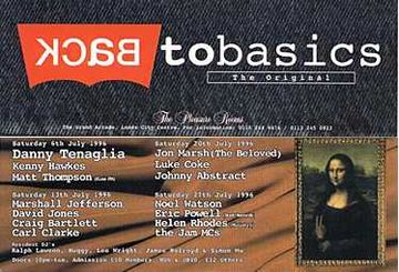 1996-07 - Back2Basics, Pleasure Rooms, Leeds.jpg