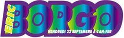 2000-09-22 - borgo.jpg