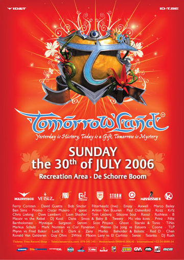 2006 - Tomorrowland (Boom, Belgium).jpg