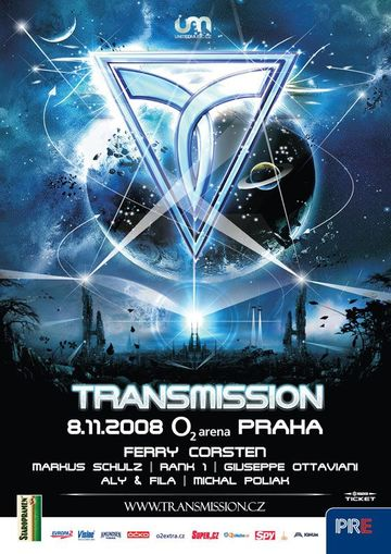 2008-11-08 - Transmission 2008, The New World.jpg