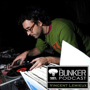 2008-12-10 - Vincent Lemieux - The Bunker Podcast 39.jpg