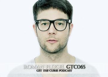 2009-06-02 - Roman Flügel - Get The Curse (gtc65).jpg
