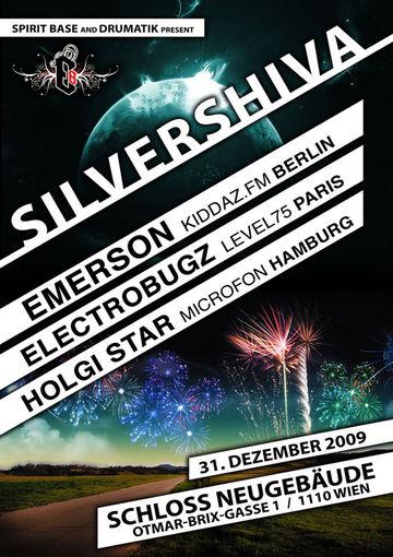 2009-12-31 - Silvershiva, Schloss Neugebäude -1.jpg