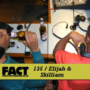 2010-03-26 - Elijah & Skilliam - FACT Mix 135.jpg