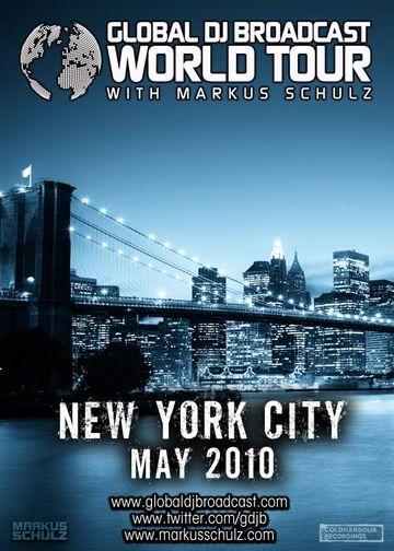 2010-05-07 - Markus Schulz @ Pacha (NYC).jpg