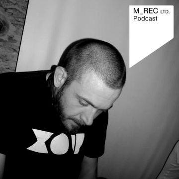 2010-05-26 - Max M - M REC LTD Podcast 05.jpg