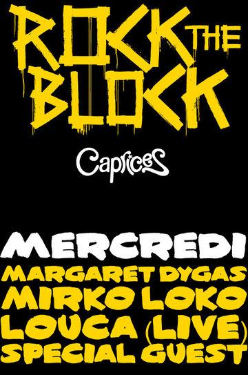 2011-04-0X - Caprices Festival -2.jpg