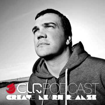 2011-05-23 - Perc - CLR Podcast 117.jpg