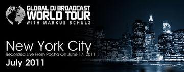 2011-06-17 - Markus Schulz @ Pacha, NYC.jpg