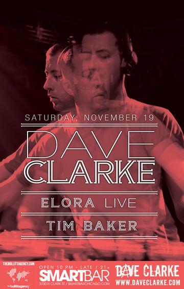 2011-11-19 - Dave Clarke @ Smart Bar.jpg