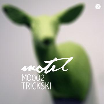 2011-11-19 - Trickski - Fall Is Getting Hot Mix Cut (Motel Podcast, MO002).jpg