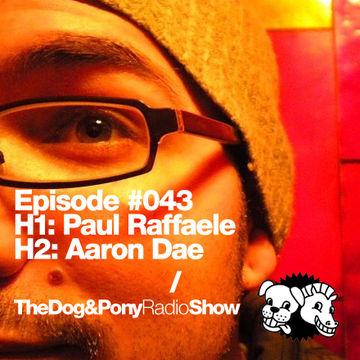 2012-01-04 - Paul Raffaele, Aaron Dae - The Dog & Pony Show 043.jpg