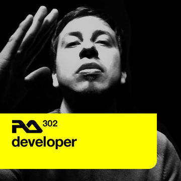 2012-03-12 - Developer - Resident Advisor (RA.302).jpg