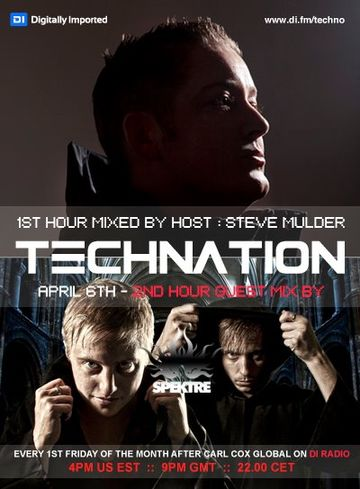 2012-04-06 - Steve Mulder, Spektre - Technation 039 (April 2012).jpg