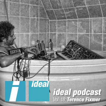 2012-05-11 - Terence Fixmer - Ideal Podcast Vol.18.jpg