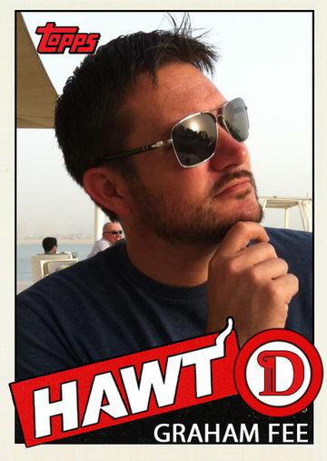 2012-05-16 - Graham Fee - Hawtcast 172.jpg