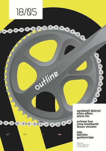 2012-05-18 - Outline, Arma17.jpg
