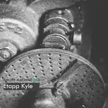 2012-06-16 - Etapp Kyle - Smoke Machine Podcast 053.jpg