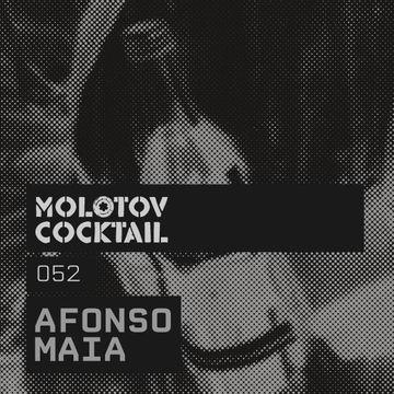 2012-09-29 - Afonso Maia - Molotov Cocktail 052.jpg