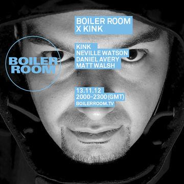 2012-11-13 - Boiler Room - KiNK.jpg