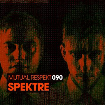 2013-04-12 - Spektre - Mutual Respekt 090.jpg