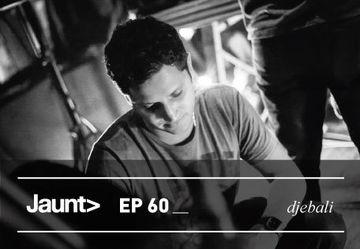 2013-04-21 - Djebali - Jaunt Podcast EP 60.jpg