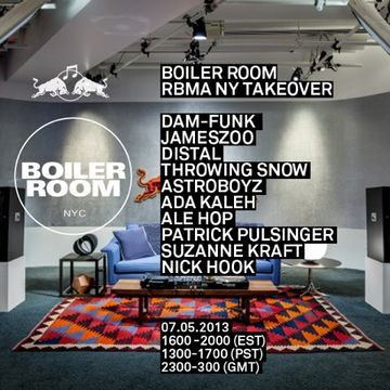 2013-05-07 - Boiler Room x RBMA NY Takeover.jpg