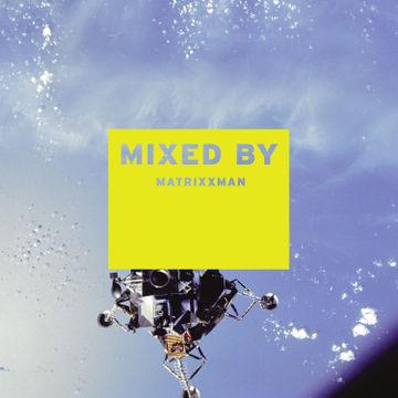2013-05-22 - Matrixxman - Mixed By.jpg