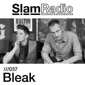 2013-06-13 - Bleak - Slam Radio 037.jpg