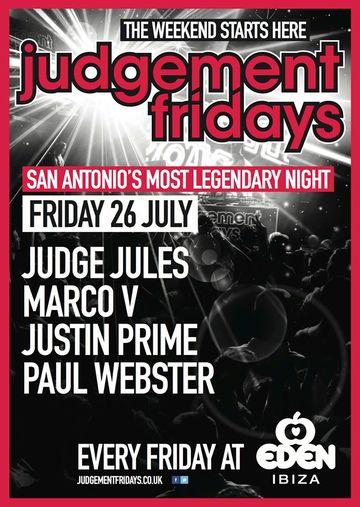 2013-06-27 - Judgement Fridays, Eden.jpg