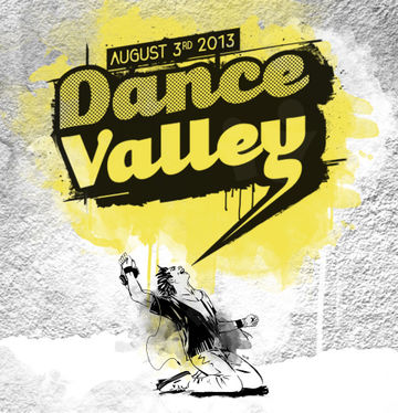 2013-08-03 - Dance Valley.jpg