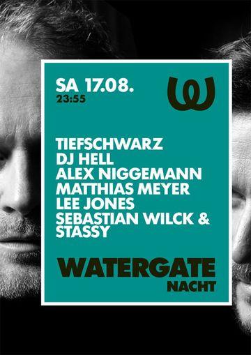 2013-08-17 - Watergate Nacht, Watergate.jpg